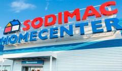 sodimac 1 240x140 - Argentina: Tienda de Sodimac en riesgo por crisis de empresario inmobiliario