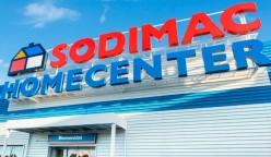 sodimac 1 248x144 - Argentina: Tienda de Sodimac en riesgo por crisis de empresario inmobiliario