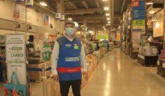 sodimac - foto: diego yrivarren valverde
