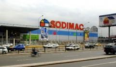 sodimac 240x140 - Demanda del sector de mejoramiento del hogar en Perú se recuperará desde julio