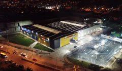 sodimac TUNJA 3 696x522 240x140 - Colombia: Sodimac alcanzará las 40 tiendas antes de fin de año