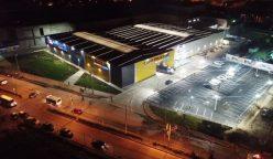 sodimac TUNJA 3 696x522 248x144 - Colombia: Sodimac alcanzará las 40 tiendas antes de fin de año