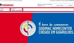 sodimac brasil 2017 240x140 - Sodimac abre su cuarto local en Brasil