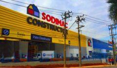 sodimac-brasil