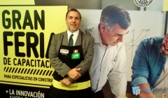 """sodimac constructor 1 peru retail 240x140 - Sodimac: """"Sector construcción necesita nuevo impulso para acelerar crecimiento"""""""