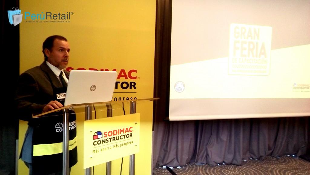 """sodimac constructor 2 peru retail 1024x577 - Sodimac: """"Sector construcción necesita nuevo impulso para acelerar crecimiento"""""""