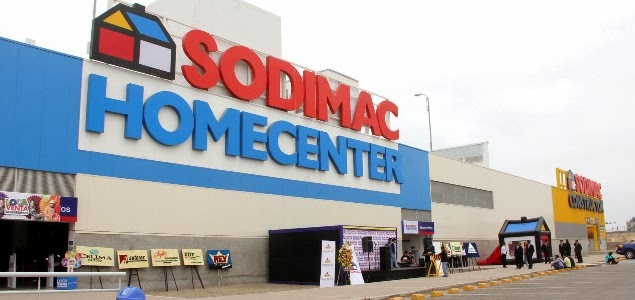 sodimac-constructor
