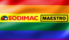 sodimac home center 240x140 - Sodimac y Maestro brindan beneficios laborales a parejas homosexuales