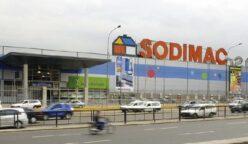 sodimac-jp-peru-retail
