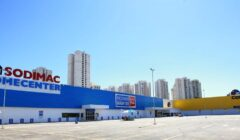 sodimac sao paulo 240x140 - Sodimac abrió su tercera tienda en Brasil