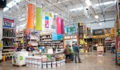 sodimac-uy-peru-retail