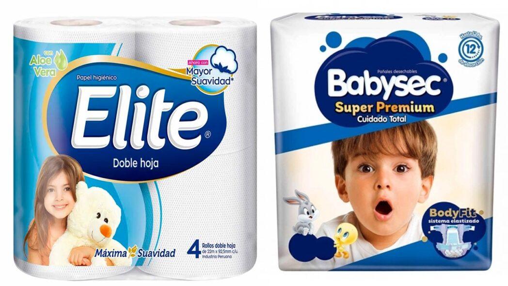 softys peru perú retail - Softys Perú: Papel higiénico y pañales crecen en ventas ecommerce