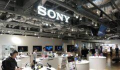 sony 240x140 - ¿Sony le dice adiós a Latinoamérica?