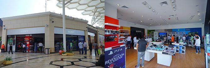 sony-tienda-jockey-plaza