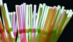 sorbete 240x140 - Magdalena del Mar prohíbe el uso de sorbetes de plástico en establecimientos comerciales