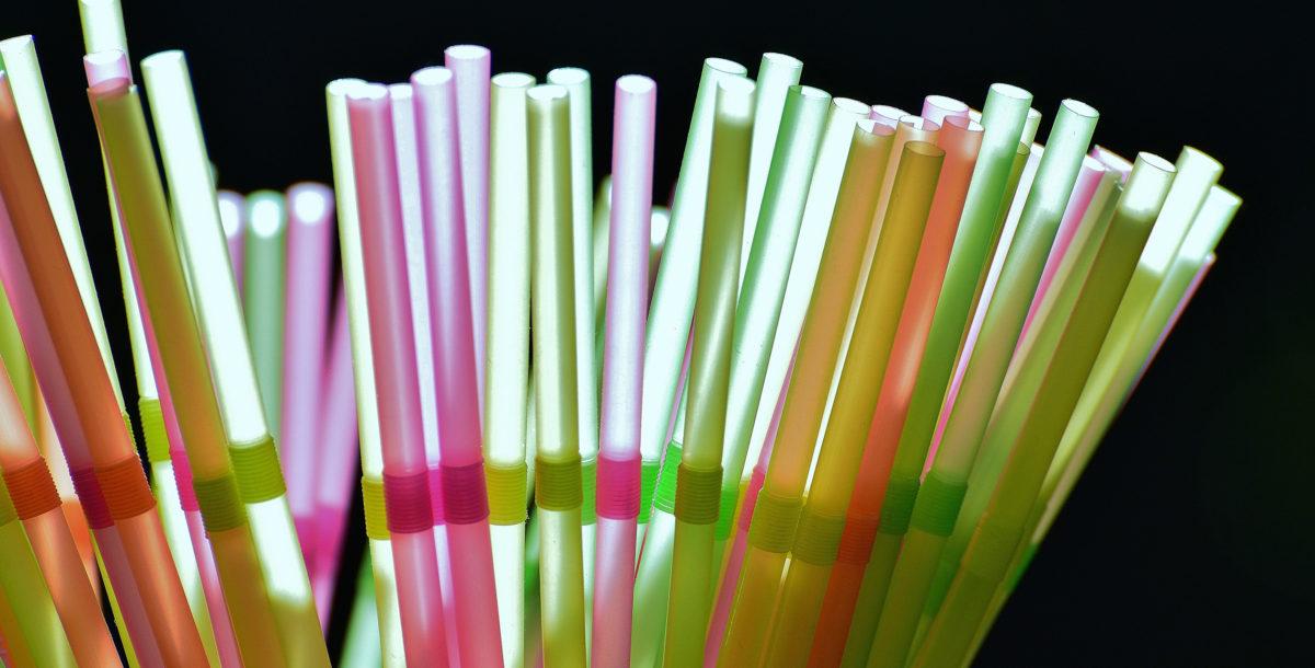 sorbete - Magdalena del Mar prohíbe el uso de sorbetes de plástico en establecimientos comerciales