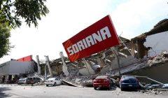 soriana méxico 240x140 - Evalúan construir complejo inmobiliario donde se derrumbó tienda Soriana en México