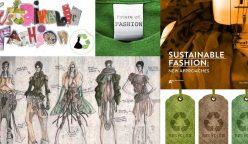 sostenibilidad de la industria de la moda 248x144 - La sostenibilidad se posiciona cada vez más en la industria de la moda