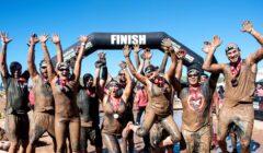 spartan race 3 perú retail 240x140 - Spartan Race, las marcas detrás de un negocio para los atletas más osados