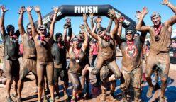 spartan race 3 perú retail 248x144 - Spartan Race, las marcas detrás de un negocio para los atletas más osados