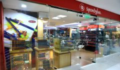spondylus 240x140 - Perú: Spondylus prevé crecimiento de 15% para 2018