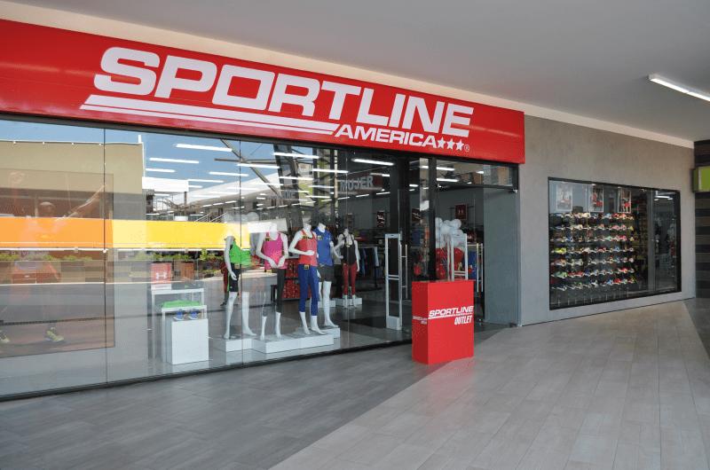 sportline-3