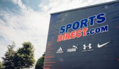 sports-direct-store-finder-update