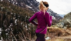 sportswear-for-womens