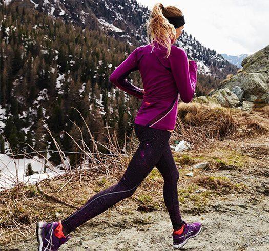 sportswear for womens - ¿Cuáles son las últimas tendencias de la moda deportiva?
