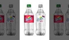 sprite cherry 240x140 - Sprite lanza nuevos sabores en el mercado mundial