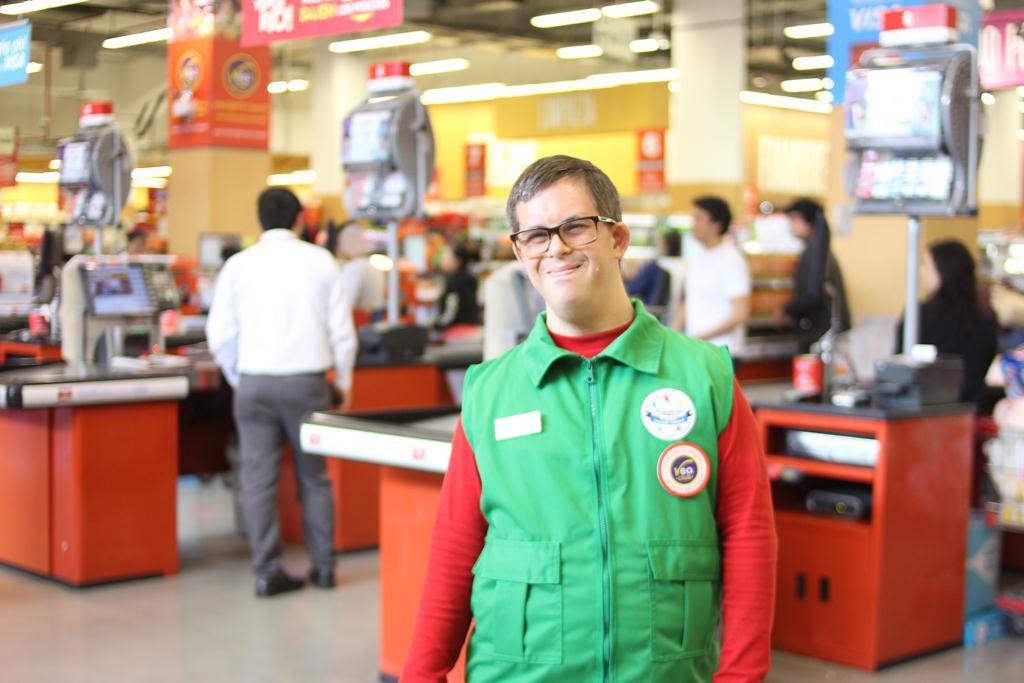 spsa 123 1 - Supermercados Peruanos pone a prueba las Eco Cajas