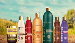 starbrands productos
