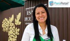 starbucks (2) - Peru Retail