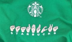 starbucks 3 240x140 - Starbucks apertura tienda inclusiva para personas sordas