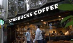 starbucks 4 240x140 - Operador mexicano de Starbucks crece en Europa