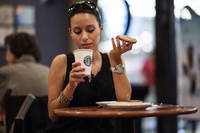 starbucks Perú Retail 1 - Starbucks lanza US$2 millones en 'bonos verdes' para que tu café sea eco-amigable
