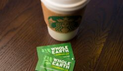 starbucks-whole-earth