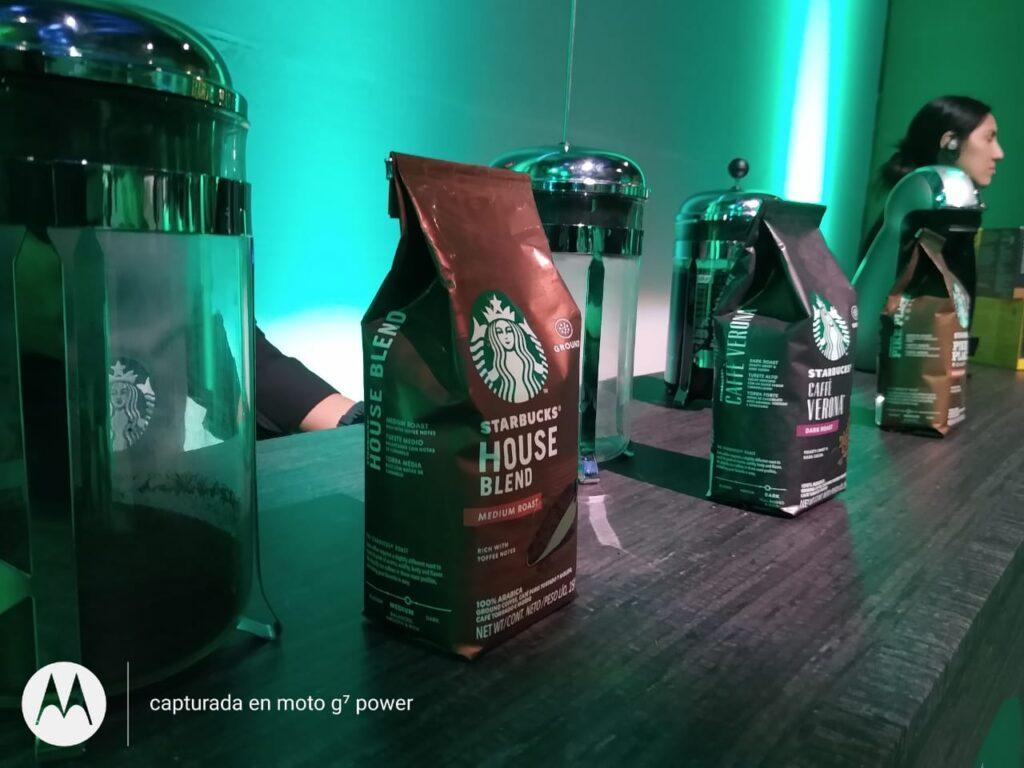 starbucks at home 2 1024x768 - Después de 8 años, Starbucks impulsa la mayor alza en ventas de Nestlé