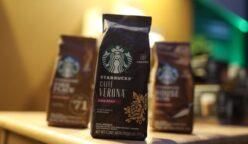 starbucks at home 3 248x144 - Nestlé y Starbucks esperan que alianza cafetera impulse crecimiento de ventas