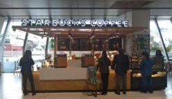 starbucks clinica delgado 248x144 - Perú: Conoce la nueva cafetería de Starbucks que funciona dentro de una clínica