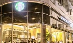 starbucks colombia 1000 240x140 - Starbucks proyecta alcanzar las 50 tiendas en Colombia para el 2019