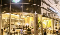 starbucks-colombia-1000