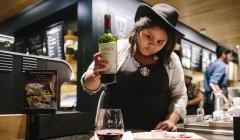 starbucks evenings 3 240x140 - Starbucks retira del mercado estadounidense sus vinos y cervezas