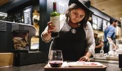starbucks evenings 3 248x144 - Starbucks retira del mercado estadounidense sus vinos y cervezas
