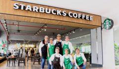starbucks lima peru 1 240x140 - Starbucks inaugura tres tiendas en Lima