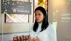 starbucks lima peru 27 Peru Retail 240x140 - Starbucks busca clientes más leales para aumentar sus ventas en Perú
