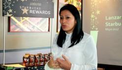 starbucks lima peru 27 Peru Retail 248x144 - Starbucks busca clientes más leales para aumentar sus ventas en Perú
