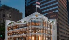 starbucks roastery chicago 240x140 - Starbucks abrirá en Chicago su tienda más grande en Estados Unidos