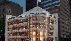 starbucks roastery chicago 248x144 - Starbucks abrirá en Chicago su tienda más grande en Estados Unidos