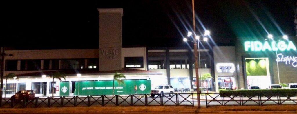 starbucks santa cruz bolivia 2 perú retail 1024x394 - Bolivia: Estas son las nuevas aperturas de Starbucks en Santa Cruz